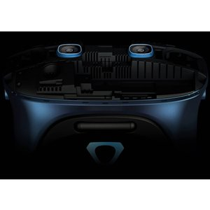 HTC VRゴーグル・VRヘッドセット VIVE Cosmos 99HARL006-00|youplan|04