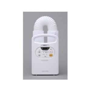 アイリスオーヤマ 布団乾燥機 カラリエ FK...の関連商品10