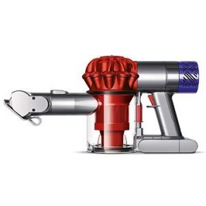 ダイソン 掃除機 Dyson V6 Top Dog HH08MHPT|youplan