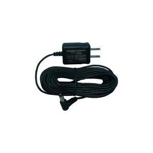 ガーデンバリア GDX-2 専用アダプター GDX-OP01(代引き不可)(同梱不可)|youplan