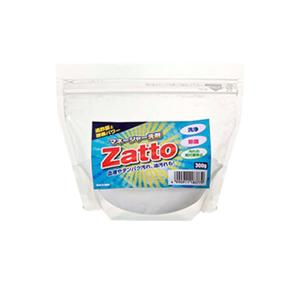マネージャー洗剤 Zatto|youplan