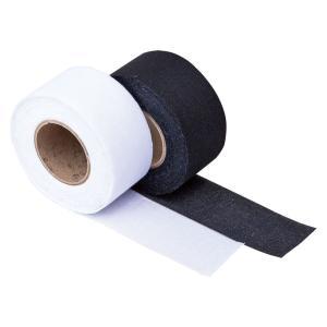 補強ができるアイロン接着テープ|youplan