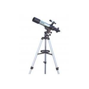 TL-750 ミザール 天体地上望遠鏡|youplan
