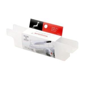 パール金属 HB-1788 メイドインジャパン プラスチック製包丁置き|youplan