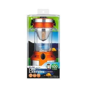 ELPA(エルパ) LEDランタン DOP-L010L 1790700|youplan
