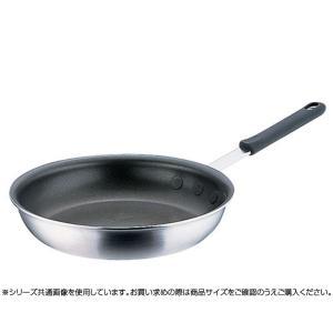 遠藤商事 TKG フライパン プロセレクト IH 24cm AHLQ024 6-0096-0602|youplan