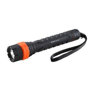 ELPA(エルパ) LEDラバーライト DOP-LR310|youplan