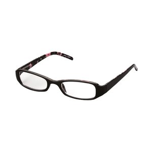 COSTADO 眼鏡 LT-P011 BK 度無し 073158|youplan
