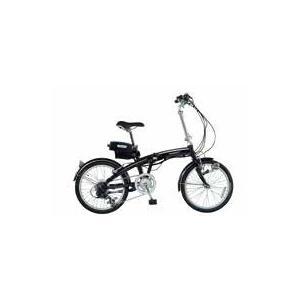 【代引不可】ミムゴ SUISUI 電動アシスト折畳自転車 6段変速 BM-A30BK[20インチ/ブラック]【メーカー直送】|youplan