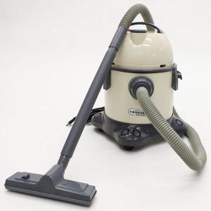 粉塵・泥水などの清掃に 乾湿両用集塵機 HVC-950N 掃除機 クリーナー 清掃業務|your-shop