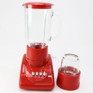 便利なミル付きでふりかけや離乳食作りに大活躍!ミル付きジュースミキサーHBJ-10 粉末 下ごしらえ|your-shop