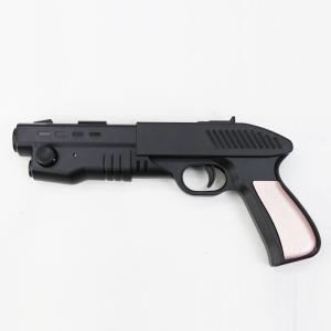 ジョイスティック・多機能ボタン対応! AR GAME GUN BLX1 スマホ アプリゲーム your-shop