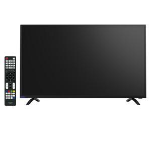 日本メーカー開発テレビ受信用デジタルボード採用 nexxion 32V型地上波デジタルハイビジョンテレビ FT-A3209B|your-shop