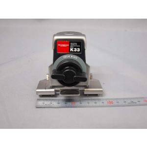 K33 第一電波工業(ダイヤモンド) トランク・ハッチバック用アンテナ基台|yourakucho-y-shop|02