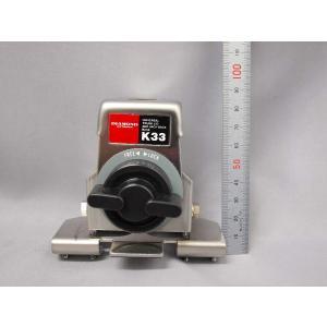 K33 第一電波工業(ダイヤモンド) トランク・ハッチバック用アンテナ基台|yourakucho-y-shop|04