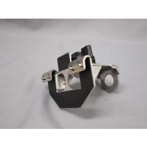 K33 第一電波工業(ダイヤモンド) トランク・ハッチバック用アンテナ基台|yourakucho-y-shop|06