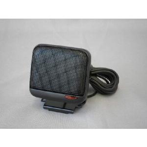 無線機用スピーカー ダイヤモンド P610|yourakucho-y-shop