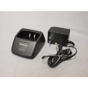 UBC-4 ケンウッド スタンド型充電器の関連商品3