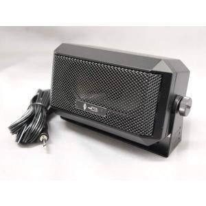 無線機用スピーカー コメット CB-980|yourakucho-y-shop