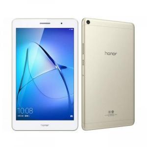 HUAWEI HONOR Pad 2 8インチ SIMフリー Wi-Fi 4GB + 64GB 1920 x 1200 グローバル 版 ゴールド|yourmiraimall
