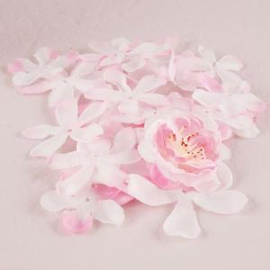 桜のはなびら 造花 アートフラワー アーティフィシャル yourstylewedding