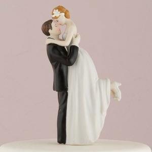 ケーキトッパー ロマンチック True Romance ウエディング 結婚式 正規代理店|yourstylewedding