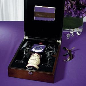 ラブレターセレモニーセット 人前式の演出 結婚式の両親贈呈品 yourstylewedding