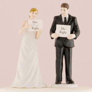 ケーキトッパー サインを読んで ウエディング 結婚式 正規代理店|yourstylewedding
