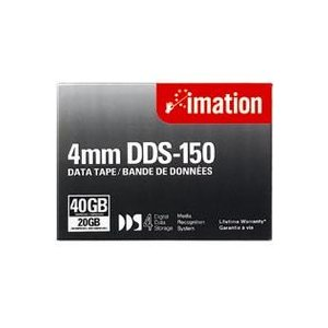 IMATION DDS4データカートリッジ 20GB DDS|yousay-do