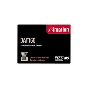 イメーション DAT160 DDSデータカートリッジ 80G|yousay-do