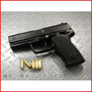 送料無料 タナカ 発火モデルガン H&K USP Evolution HP エボリューション ハイパフォーマンス 4537212008099|yousay-do