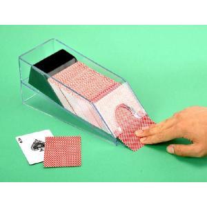 プライムポーカー カードシュー|yousay-do