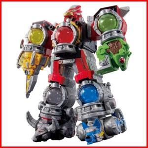 宇宙戦隊キュウレンジャー キュータマ合体01、03、05、0...