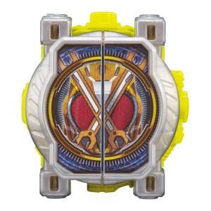仮面ライダージオウ ライドウォッチシリーズ DXキカイミライドウォッチ 4549660337959|yousay-do