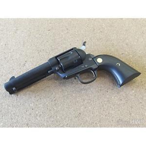 ハートフォード 発火モデルガン コルト COLT SAA.45 アーティラリー ラバーモデル 4580332133776|yousay-do