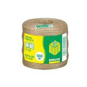 麻紐 チーズ巻き 100m 0128599|yousay-do