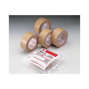 セキスイ 布テープNo.600 50mm幅×25M巻 1個 手で切れる!重ねて貼れる!字が書ける!|yousay-do