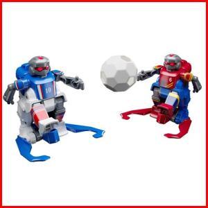 Omnibot サッカーボーグ キックオフセット 4904810102878 yousay-do