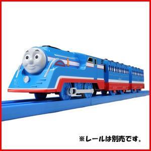 プラレール トーマス TS-20 流線形トーマス 4904810110149|yousay-do