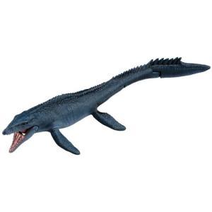 アニア ジュラシック・ワールド モササウルス 4904810113362