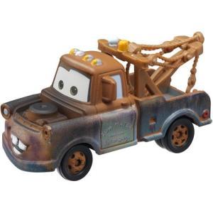 カーズ トミカ C-04 メーター スタンダードタイプ おもちゃ トミカ ミニカー|yousay-do