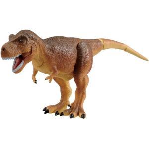 アニア AL-01 ティラノサウルス yousay-do