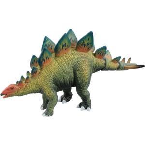アニア AL-03 ステゴサウルス yousay-do