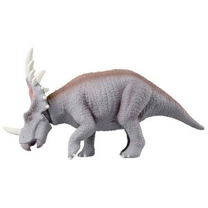 アニア AL-17 スティラコサウルス 4904810499169 yousay-do