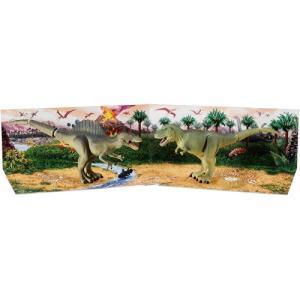 アニア AG-02 肉食恐竜ライバル激突セットの商品画像 ナビ