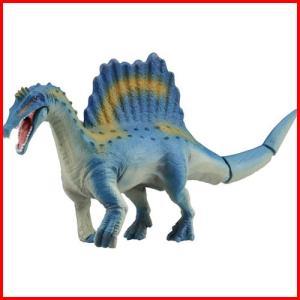 アニア AL-15 スピノサウルス 4904810895664 yousay-do