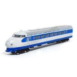 トレーン No.1 0系新幹線|yousay-do