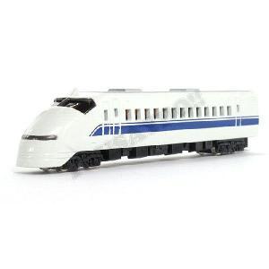 トレーン No.11 300系新幹線|yousay-do