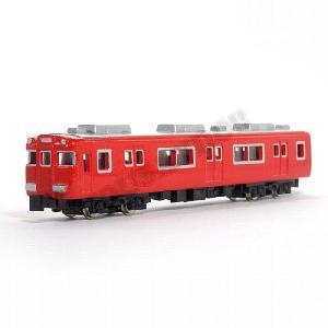 トレーン No.33 名鉄電車|yousay-do