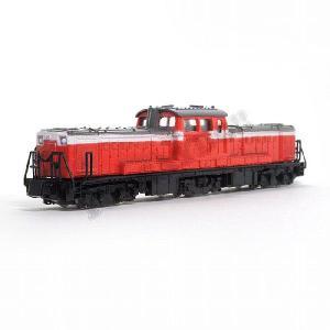 トレーン No.41 DD-51ディーゼル機関車|yousay-do
